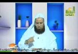 فقه البيوع ( الوقف و الغصب ) (16/6/2009) شرح كتاب الوجيز