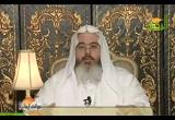 فضل الايثار (18/6/2009) برنامج مواقف ايمانية