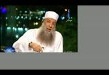 الحلقة 31 شرح حديث من جر إزاره من الخيلاء / زهر الفردوس 23 - 6 - 2009 م