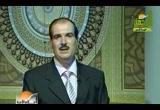 الفضيل بن عياض(16-6-2009)أعلام الأمة