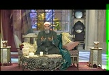 ابرهةالحبشى(17-6-2009)قصصقرانية