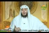أياماللهتعالى(25/6/2009)اللؤلؤوالمرجان