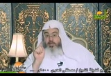 فضل مقام التوبة  (25/6/2009) مواقف ايمانية