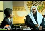 ترجمان القرآن(26-6-2009)