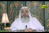 الصوت الحسن يزيد القران حسنا ( مواقف ايمانية ) 5/7/2009