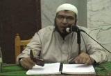 تفسير سورة الحج(في صحبة القرآن)