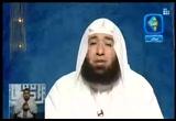 عذاب القبر ونعيمه2 ( رحلة الى الدار الاخرة ) 6/7/2009