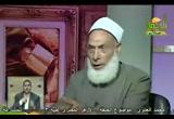 حلقة خاصة من برنامج مجلس الرحمة بعنوان الازهر المفترى عليه 3  بتاريخ 12_7_2009