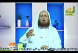 كفارة اليمين ( شرح كتاب الوجيز فى الفقه والسنه ) 14/7/2009