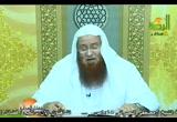 مالقى النبى صلى الله عليه وسلم واصحابه من المشركين فى مكة ( فضائل الصحابة)15/7/2009