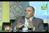 قصة شاب قهر العاقة بتقربه من الله (17-7-2009) مع الشباب