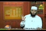 اسم الله الاول والاخر (19/7/2009) أسماء الله الحسنى