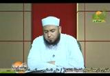 اخبار طاعون عمواس (22/7/2009) مواقف تاريخية