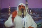 التقوي .. د.عبدالله شاكر