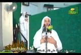 فضلشهرشعبان(24/7/2009)خطبةالجمعة