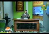 ترجمان القرآن (24-7-2009)