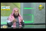 شبهات المشركين حول النبى الامين ( 20/3/2016 ) خير الكلام