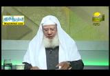 حديث بن عباس فى قيام الليل ( 19/3/2016 ) صحيح البخارى