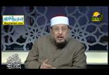 الفرار من الفتن ( 21/3/2016 ) صحيح فتن اخر الزمان