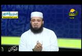 قصة اماه لا ادع دينى ( 22/3/2016 ) قصة مع حبيى