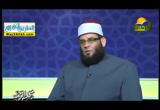 الابتلاءسنةكونية(23/3/2016)مجلسالرحمة