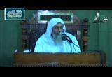 الدرس 3 الإيمان بالأنبياء و الملائكة (شرح كتاب السنة للبربهاري - دروس العقيدة)