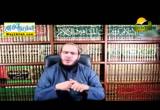 الحلقة 14 صلاة التوبة (5/4/2016) صلوات مهجوره