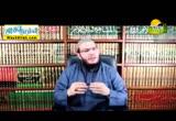 الحلقة 15 أحكام صلاة الكسوف و الخسوف ج1 (6/4/2016) صلوات مهجوره