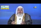 المحاضرة الحادية عشر - تفسير سورة الفاتحة - تتمة الرحمن الرحيم ( 17/3/2016 ) التفسير