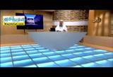 المحاضرةالحاديةعشر(16/3/2016)السيرة