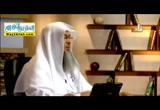 المحاضرة الثانية عشر - امر النبى بالهجرة ( 19/3/2016 ) السيرة