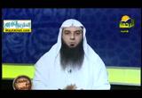حق الله على العباد ج 17 ( 30/3/2016 ) وقفات مع العقيده