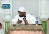 عظمة الإسلام