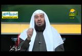 توقير النبى صلى الله عليه وسلم ج2 ( 1/4/2016 ) نضرة النعيم