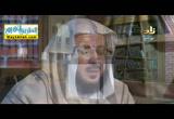 احكامالمد-وقراءةسورةالمطففين(26/3/2016)الميسرفىالتلاوة