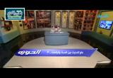 الحلقة26-علمالحديثبينالسنةوالشيعة3(30-04-1437)