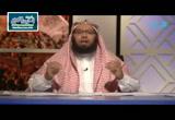 الحلقة25-علمالحديثبينالسنةوالرافضة