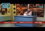 الحلقة27-مروياتالصحابةبينالسنةوالرافضة(02-05-1437هـ)