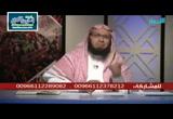 الحلقة32-الرافضةوالطعنفيالصحابة2