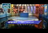 الحلقة31-الرافضةوالطعنفيالصحابة