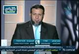 آلم(08-03-2016)الشيخ اشرف عامر وفي ضيافه الشيخ اسلام ابو العلا