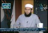 آلم(15-03-2016)الشيخاشرفعامروفيضيافتهالشيخحسنعبدالرحمن