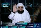 يوسف عليه السلام من القصر الى السجن2(23-03-2016)أيام الله