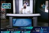 منهج النبي صلى الله عليه وسلم في بناء وهدي الامة- فاعلم
