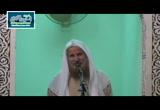النبي معلم الأجيال ( 12/2/2016 ) خطب الجمعة