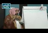 الدرس 3 اليقين لايزال بالشك ( شرح القواعد الفقهية-البناء العلمى المستوى الثاني)