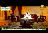 الحلقة الثانيه عشر ( 5/4/2016 ) الاحسان