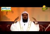 الحلقة الخامسه عشر ( 9/4/2016 ) الاحسان