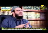 **الحلقة 15 أحكام وآداب صلاة الكسوف و الخسوف ج1 (6/4/2016) صلوات مهجوره