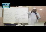 الحلقة الثانية من دورة الخطيب المحترف فارس المنبر